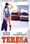 Teresa dvd