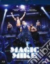 (Blu Ray Disk) Magic Mike