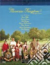 (Blu Ray Disk) Moonrise Kingdom dvd