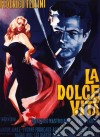 (Blu Ray Disk) Dolce Vita (La) dvd