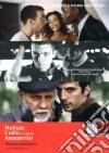 Mathieu Kassovitz Collection (3 Dvd) dvd