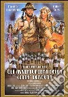 Allan Quatermain 2. Gli avventurieri della città perduta dvd