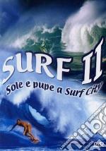 Surf 2. Sole e pupe a Surf City film in dvd di Randall Badat
