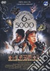 Transylvania 6-5000 dvd