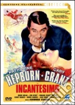 Incantesimo film in dvd di George Cukor