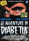 Avventure Di Diabetik (Le)