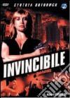 Undefeatable. Furia invincibile dvd