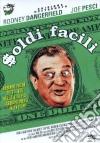 Soldi Facili dvd