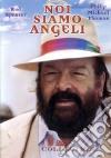 Noi Siamo Angeli (3 Dvd)