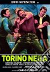 Torino Nera dvd