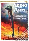 Addio Alle Armi dvd
