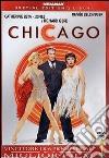 Chicago (SE) (2 Dvd) dvd