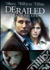 Derailed - Attrazione Letale dvd