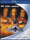 (Blu Ray Disk) Con Air dvd