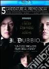 (Blu Ray Disk) Il dubbio dvd