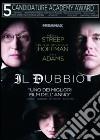 Dubbio (Il) (2008) dvd