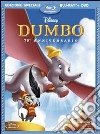 Dumbo. Edizione 70° anniversario (Cofanetto 2 DVD) dvd