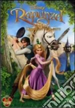 Rapunzel. L'intreccio della torre film in dvd di Nathan Greno,Byron Howard