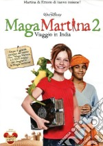 Maga Martina 2. Viaggio in India film in dvd di Harald Sicheritz