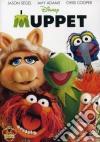 I Muppet dvd