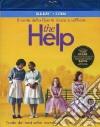 (Blu Ray Disk) Help (The) (Blu-Ray+E-Copy) dvd