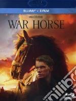 (Blu Ray Disk) War Horse (Blu-Ray+E-Copy) film in blu ray disk di Steven Spielberg