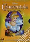 Cenerentola - La Collezione Completa (3 Dvd) dvd