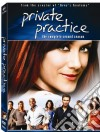 Private Practice - Stagione 02
