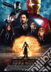 (Blu Ray Disk) Iron Man 2