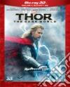 (Blu Ray Disk) Thor - The Dark World (Blu-Ray 3D+Blu-Ray) dvd