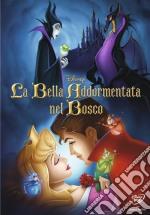 Bella Addormentata Nel Bosco (La) dvd