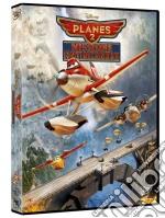 Planes 2-missione antincendio dvd