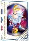 Cenerentola trilogia-cof.3 dvd dvd