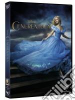 Cenerentola (Live Action) dvd