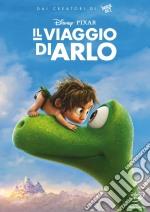 Viaggio Di Arlo (Il) dvd