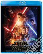 Star Wars - Il Risveglio Della Forza (Blu-Ray + Disco Bonus) dvd