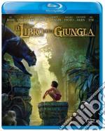 (Blu-Ray Disc) Libro Della Giungla (Il) - Live Action dvd