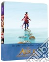Alice Attraverso Lo Specchio (3D) (Ltd Steelbook) (Blu-Ray+Blu-Ray 3D) dvd