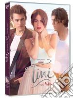 Tini - La Nuova Vita Di Violetta dvd