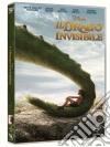 Drago Invisibile (Il) dvd