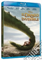 (Blu-Ray Disc) Drago Invisibile (Il)