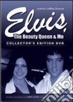 Elvis, The Beauty Queen & Me. Vol. 2 film in dvd di Elvis Presley