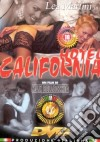Hotel California dvd