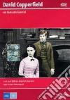 David Copperfield #04 (Eps 07-08) dvd