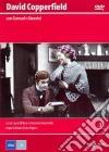 David Copperfield #02 (Eps 03-04) dvd