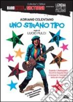 Strano Tipo (Uno) film in dvd di Lucio Fulci