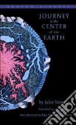 Jules Verne: The Classics Novels Collection [Classics Authors Vol: 12]  (Black Horse Classics) . E-book. Formato EPUB ebook