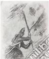 Onore al soldato napoletano. E-book. Formato PDF ebook