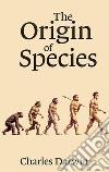 The Origin of Species . E-book. Formato EPUB ebook