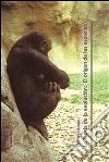 La teoría de la evolución: el origen de las especies. E-book. Formato PDF ebook